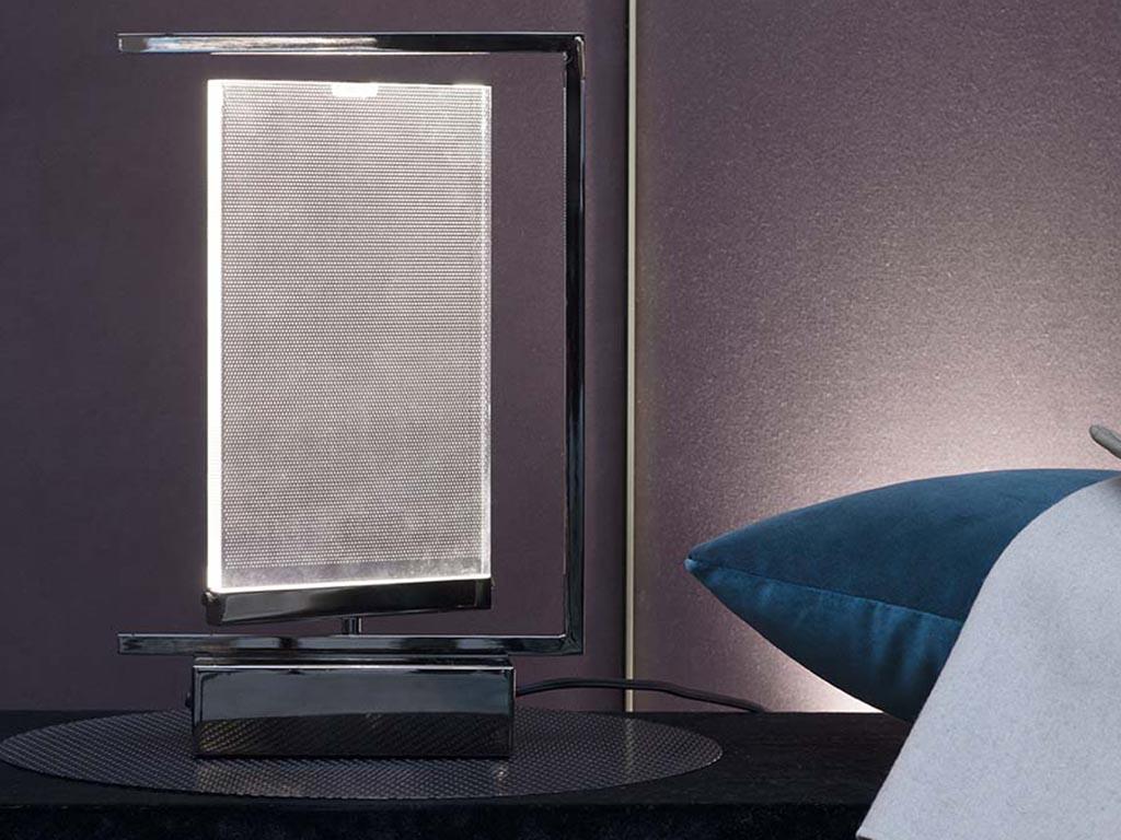 lampade artigianali progetti su misura | LuceTu Lighting